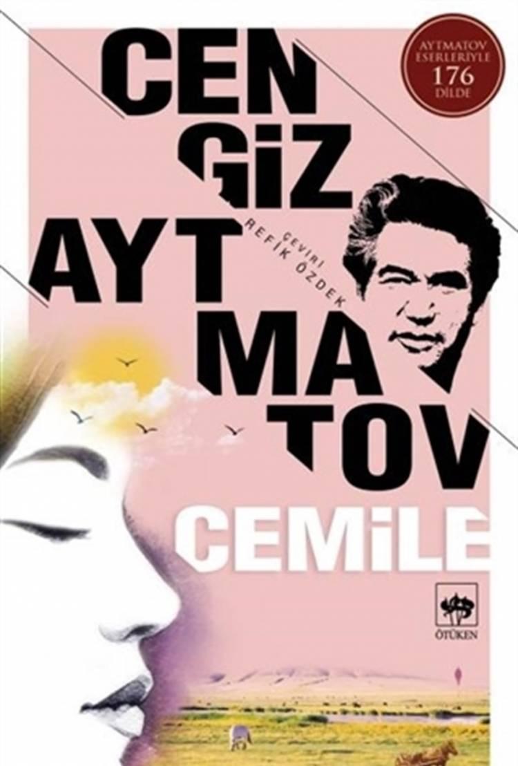 Cemile - Cengiz Aytmatov